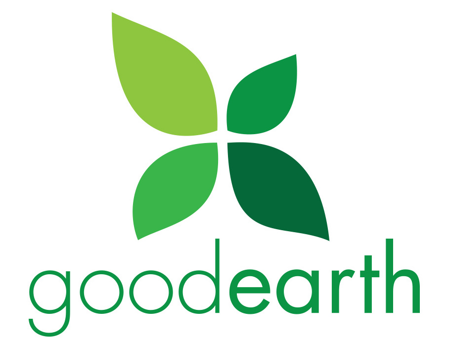 Good Earth Landscaping Vancouver